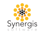 Synergis Adept