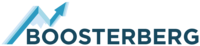 Boosterberg