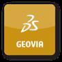GEOVIA