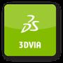 3DVIA