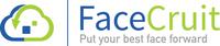 FaceCruit