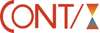 CONTAX Inc.