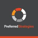 Preferred Strategies