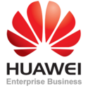 Huawei Enterprise Communications Solution