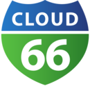 Cloud 66 for Containers