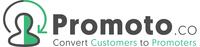 Advocate Marketing Software