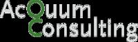 AcQuum Consulting