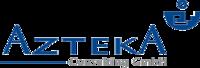 AZTEKA Consulting