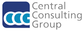 Central Consulting Group