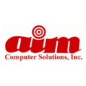 AIM Computer Solutions