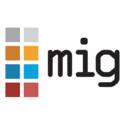 MIG & Co.