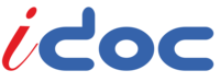idoc - Document Management System