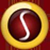 SysInfoTools PPTX Repair Tool