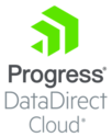 Progress DataDirect Cloud