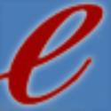Eloquent WebSuite