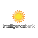 IntelligenceBank Knowledge Management