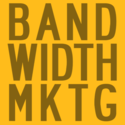 Bandwidth Marketing Group