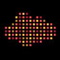 Nuang Networks Virtualized Cloud Services Platform