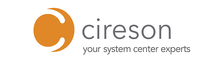 Cireson Portal for Configuration Manager