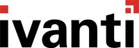 Ivanti Management Suite, powered by LANDESK