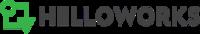 HelloWorks