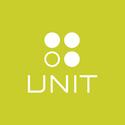 UNIT partners LLC