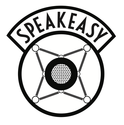 Speakeasy Digital Marketing