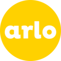 Arlo Training & Event Software