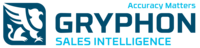 Gryphon Sales Intelligence