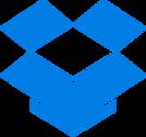 Dropbox Plus