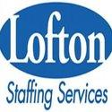 Lofton Staffing Services