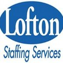 Lofton Energy Services