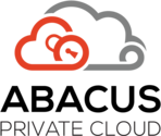 Abacus Private Cloud