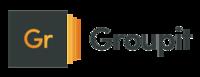 Groupit