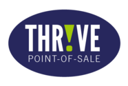 Thr!ve Point of Sale