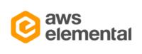 AWS Elemental Server