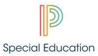 PowerSchool Special Education