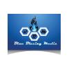 Blue Blazing Media Co.