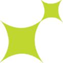 Mobile Learning Platform (LMS Native App)