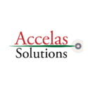 Accelas Solutions