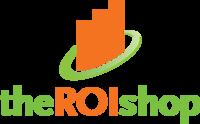 The ROI Shop