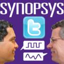 Synopsys DAST