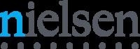 Nielsen DMP