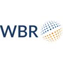 Worldwide Business Research (WBR)