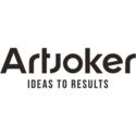 Artjoker Software