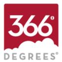 366 Degrees