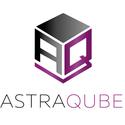 AstraQube Mobile App Development Services