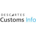 CUSTOMS Info, LLC