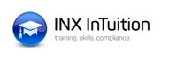 INX InTuition
