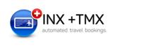 INX +TMX